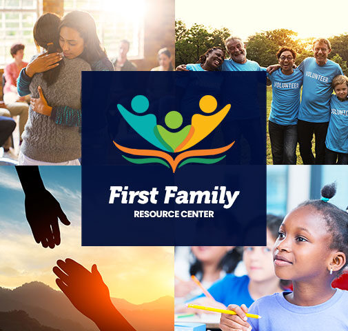 First Family Resource Center